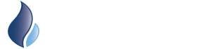 Evolve Maintenance Logo